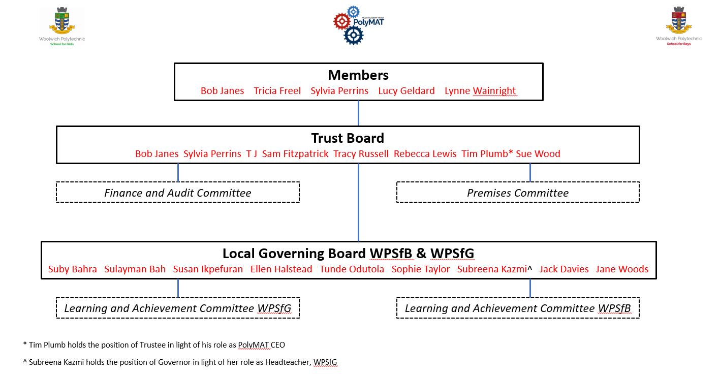 Goverance Structure.JPG