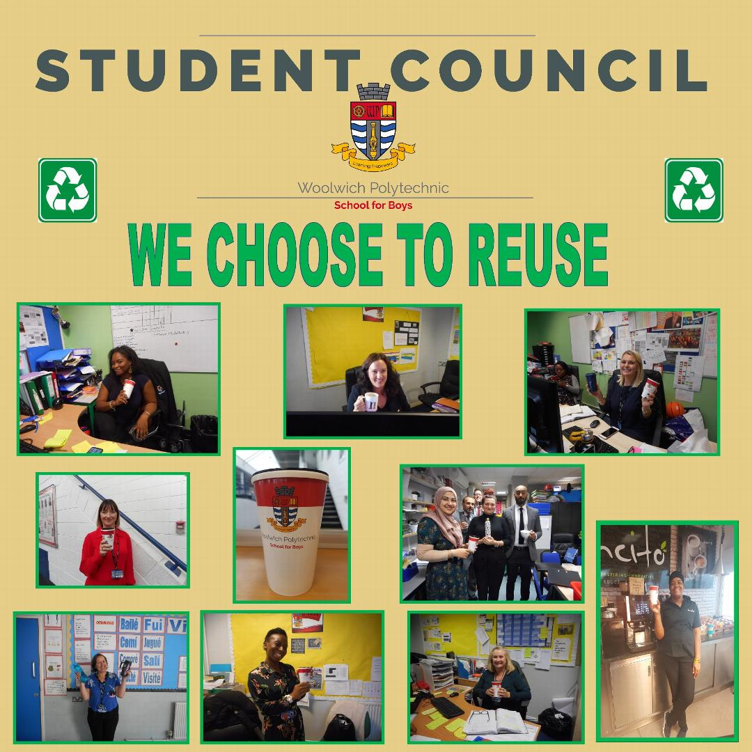Student Council board 2018 2.jpg